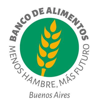 Logo Banco de Alimentos