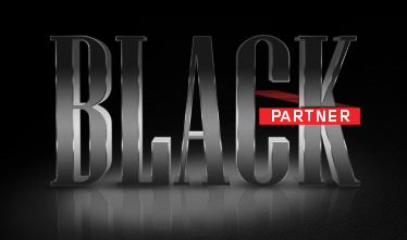 Lenovo Black Partner