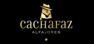 Cachafaz