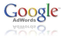 Cambios en los cupones de Google Adwords