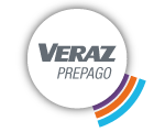 Te ayudamos a hacer mejores negocios: pack de Informes Veraz Data