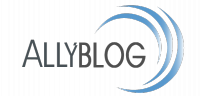 Allytech Blog