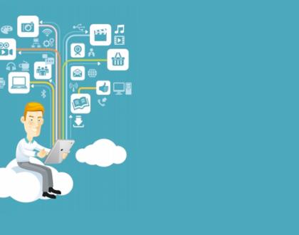El impacto de las redes sociales en el comercio electrónico