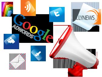¿Cómo promocionar mi negocio online?