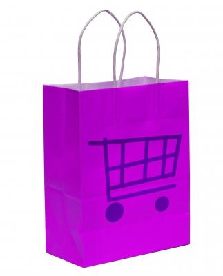 Los puntos básicos de una estrategia de ventas online. Parte 1.