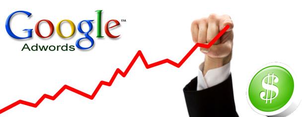 ¿Y cuánto tengo que invertir en Google AdWords?