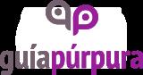 Guía Púrpura
