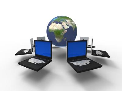 Hosting compartido, servidores dedicados, VPS ¿Cómo elegir?