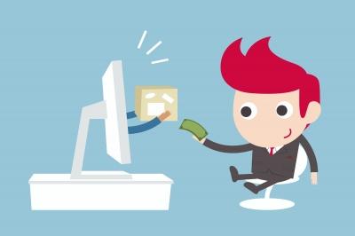 E-mail marketing y e-commerce: una poderosa alianza