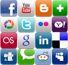 Nuestros servicios de e-marketing