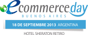 eCommerce Day en Buenos Aires