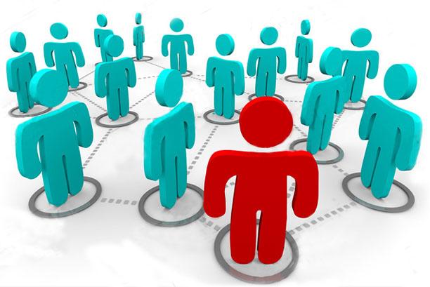 Estrategias y herramientas para llevar tráfico a tu sitio web