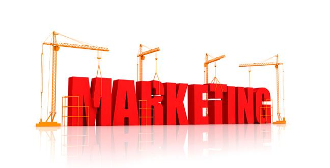 Demanda estacional y marketing en Internet