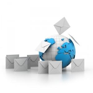 VPS para correo corporativo