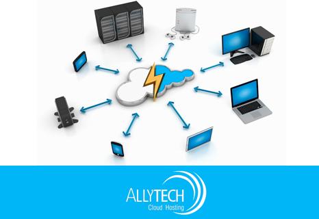vps-servidores-virtuales-allytech