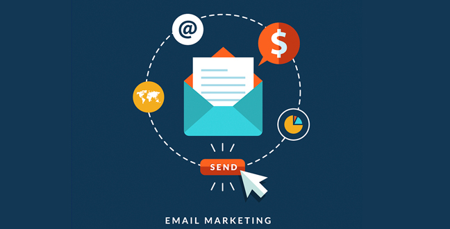 E-mail Marketing Efectivo: Buenas Prácticas