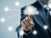 Allytech Cloud VPS