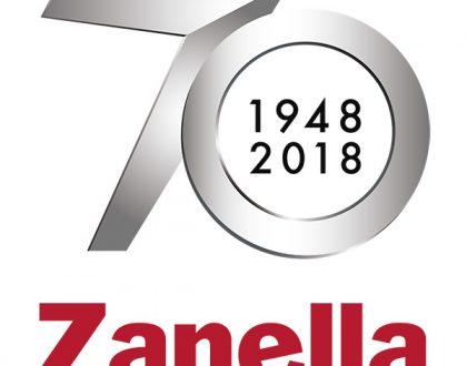Zanella arrancó su VPS