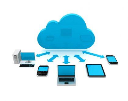 ¿Qué es Cloud VPS?
