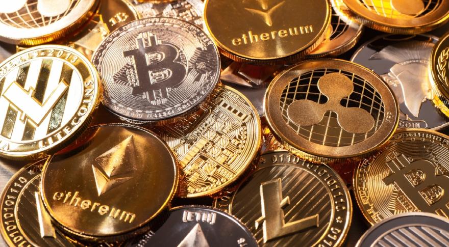 cobrarias en tu ecommerce con bitcoins?