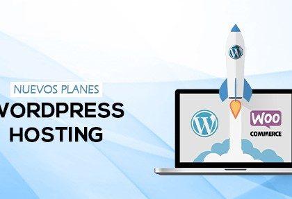 ¿Cómo te ayuda Wordpress para tener un gran sitio web?