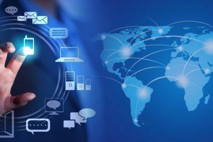 ¿Cuál es el futuro de los sitios web?